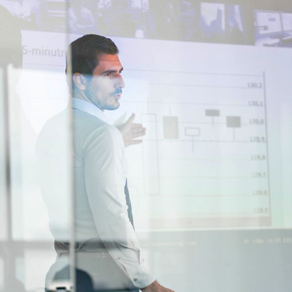 stock-photo-business-presentation-on-corporate-meeting-155317123-pre2